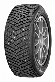 GoodYear UltraGrip Ice Arctic 235/55 R18 104T