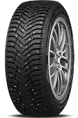 Cordiant Snow Cross 2 SUV 235/55 R18 104T